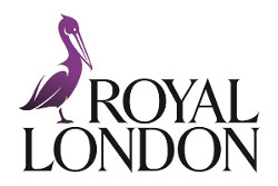 Royal London Mortgage Protection