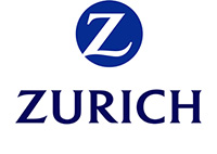 Zurich Serious Illness Cover