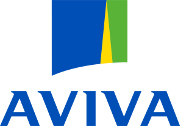 Aviva Mortgage Protection