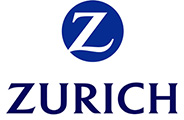 Zurich Life Mortgage Protection