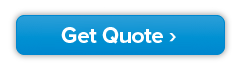 btn-get-quote.png