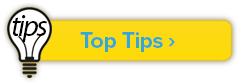 top-tips1.png