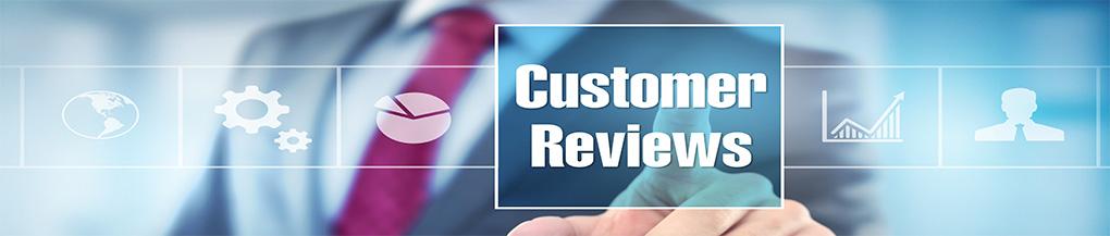customer-reviews1.jpg