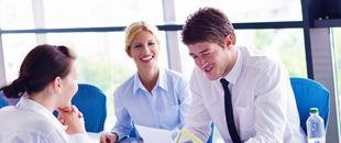 online-financial-advisors