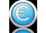 online financial advisors