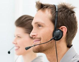 easy-digital-life-insurance-application