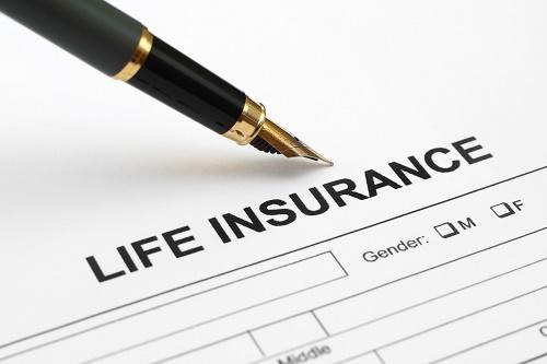 Life-Insurance-Policy.jpg