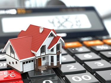 Mortgage-Protection.jpg