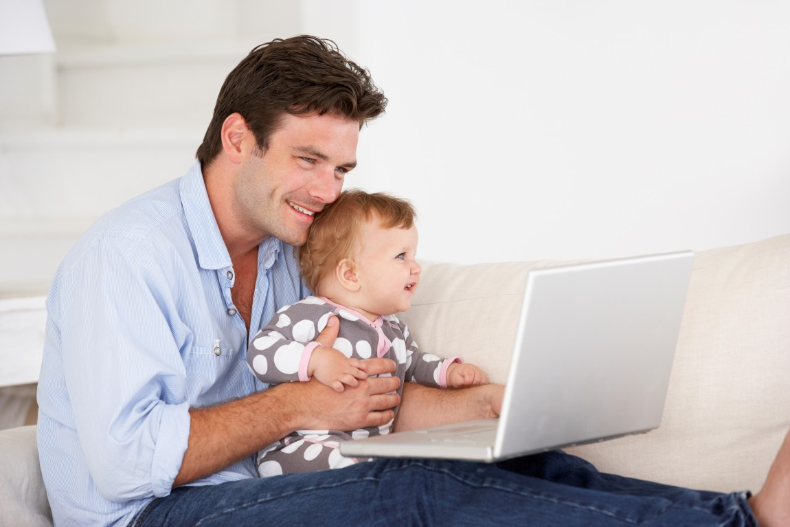 Life-Insurance-Special-Offers.jpg
