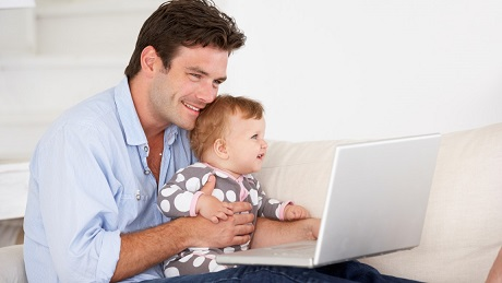 Life-Insurance-Special-Offers1.jpg