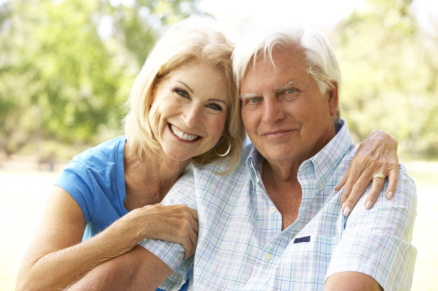 life-insurance-in-later-life1.jpg