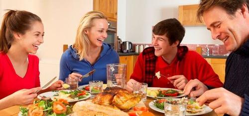 Maturing-Families-Life-Insurance.jpg