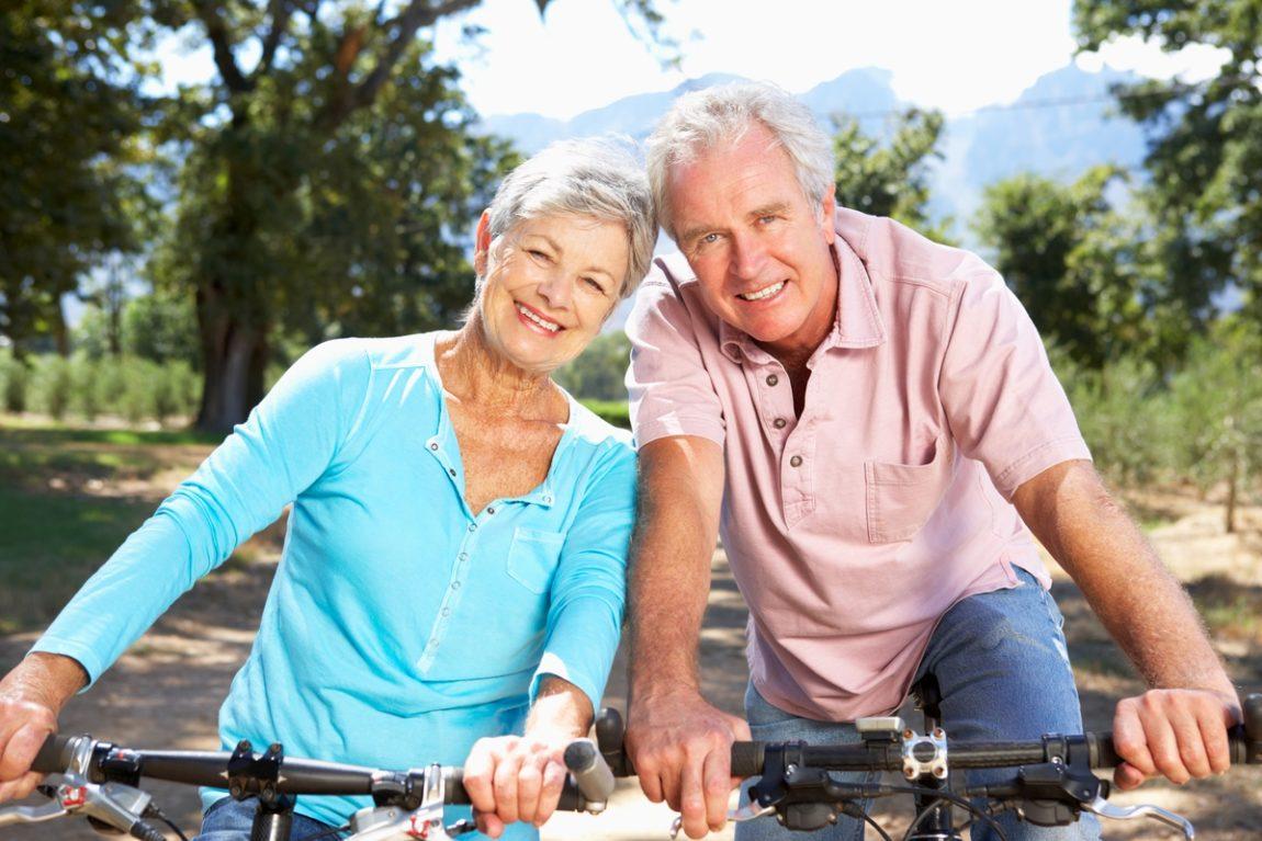 Seniors-Life-Insurance.jpg