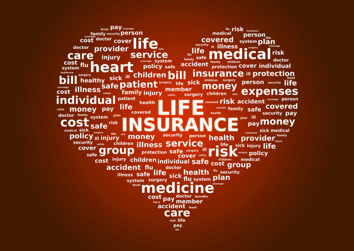 Whole-of-Life-Insurance.jpg