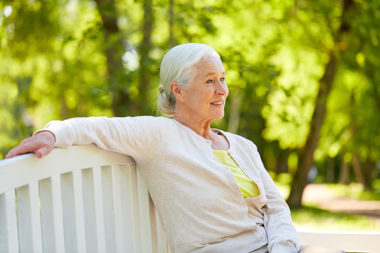 Where To Meet Seniors In Houston