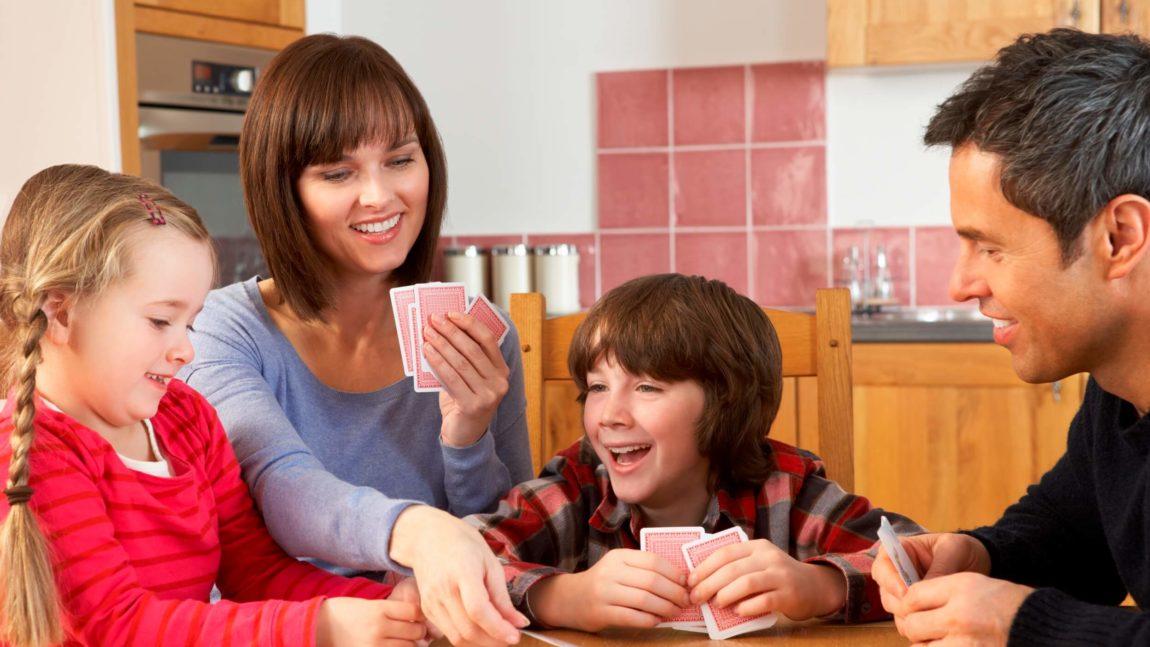 Mortgage Protection vs Life Insurance