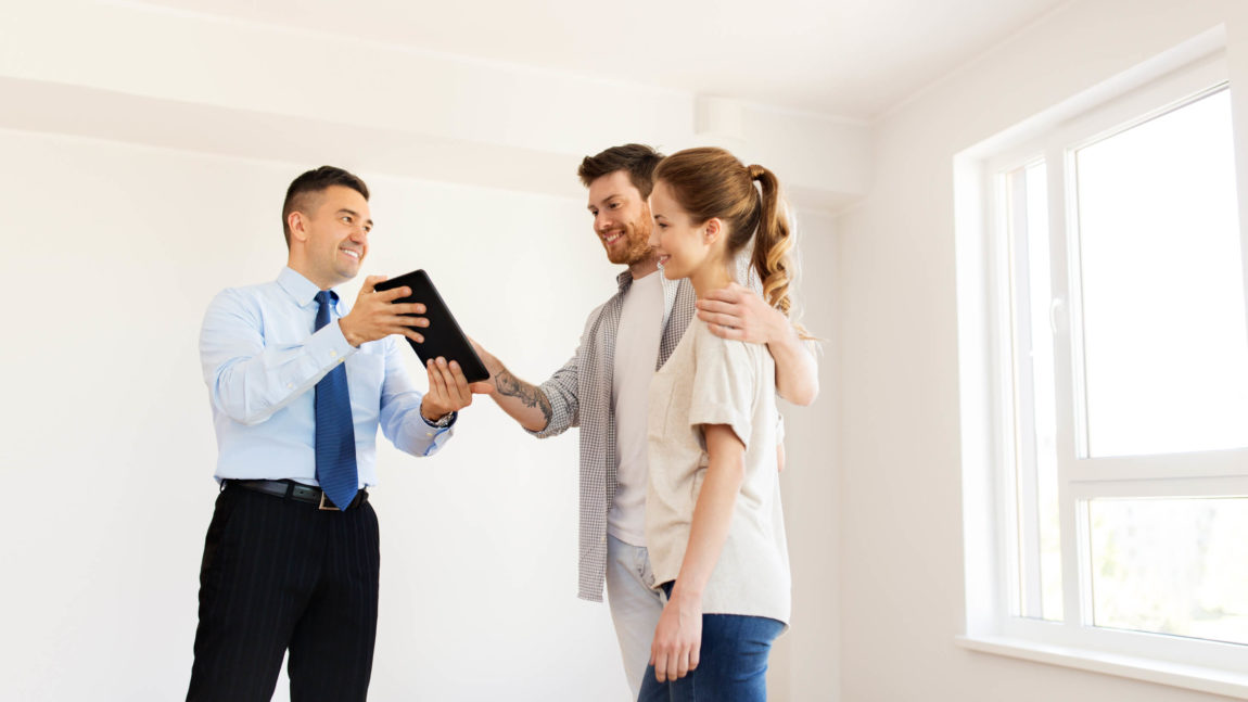 Affordable Mortgage Protection