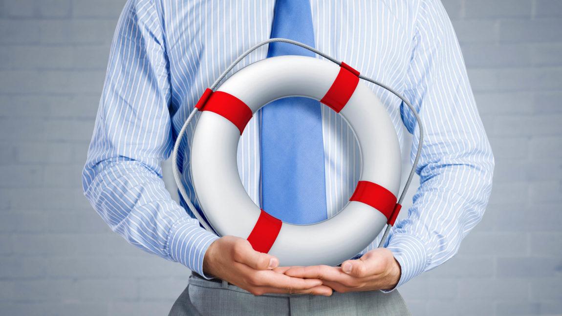 Save Big Money On Life Insurance