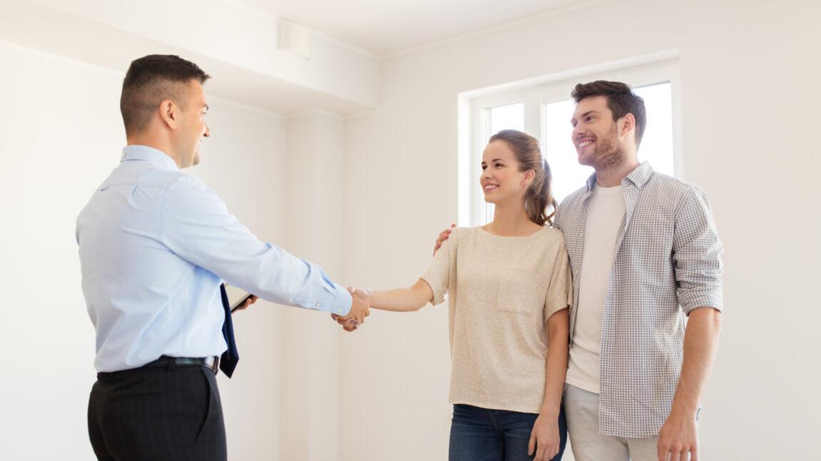 Mortgage Protection Spotlight