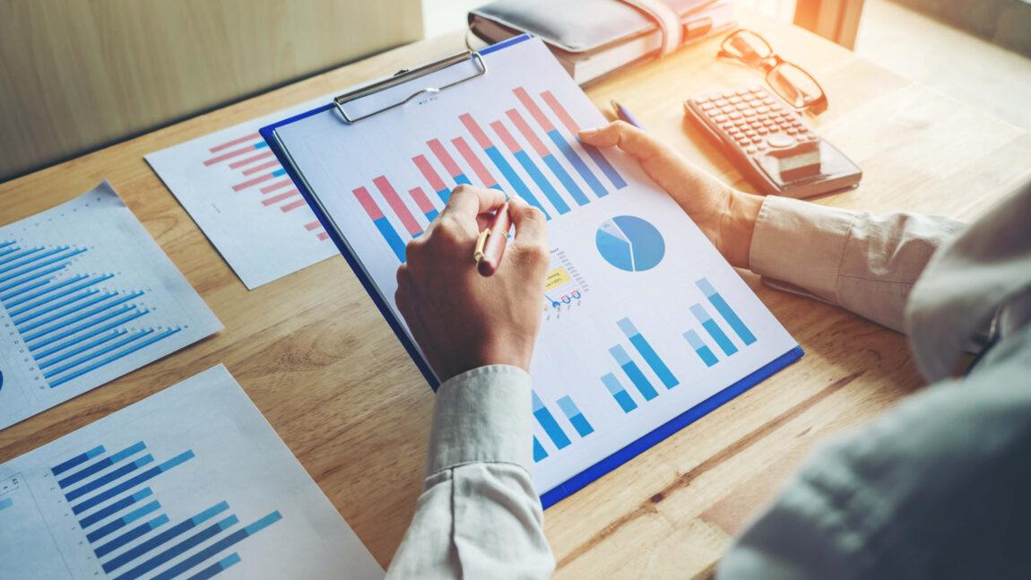 Best Lump Sum Investment Options 2021