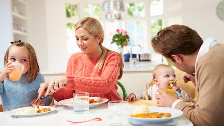 Life Insurance Ireland – Quick Guide